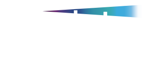 theLights andover logo